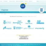 DiscoverBlanes-Actividades-Empresas