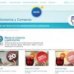 DiscoverBlanes-Actividades-Empresas-gastronomia