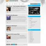 bumpers-diseño-web-01