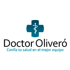 centro-medico-Teknon-chequeos