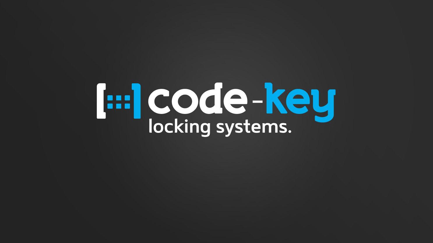 code-key-pruebas-logo-01
