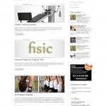 fisic-centro-de-salud-barcelona-blog-02