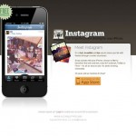 instagram-web-webdesign