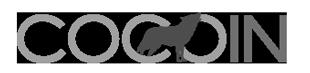 Cocoin | Diseño y Consultoría Web Barcelona