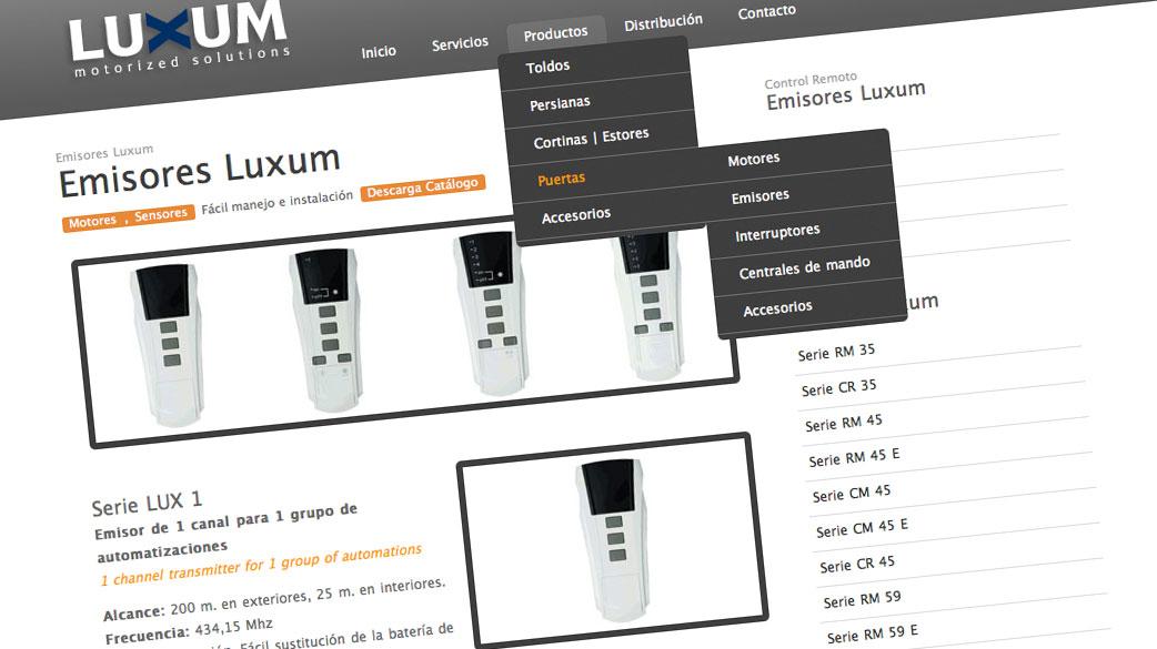 luxum02