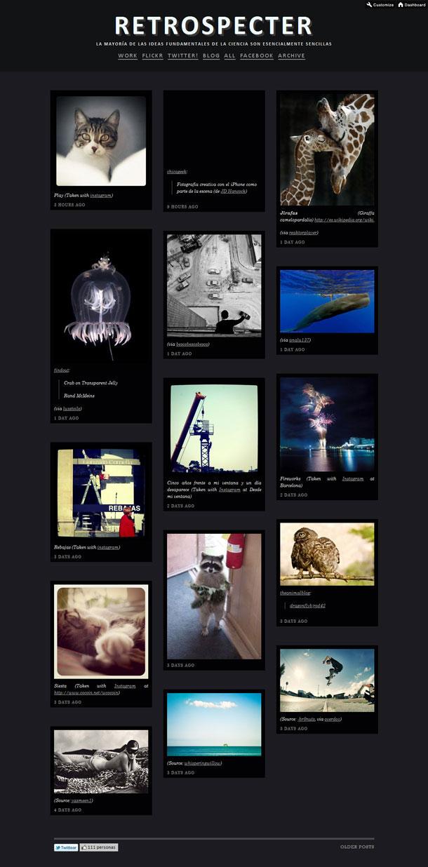 que-es-tumblr-blog-funciona-(1)